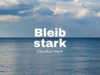Bleib Stark - 2020